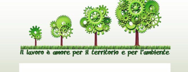 """Benevento  """"Passione Vivente nella Benevento Romana"""", martedi' la manifestazione organizzata dalla Parrocchia di San Donato"""