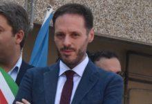 Avellino| Regione Campania, De Luca nomina Todisco delegato per le Aree Interne