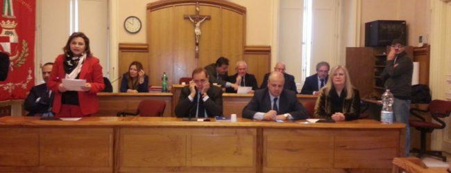 Benevento| Rinviata al 3 luglio la visita del presidente dell'Osl Ricciardi