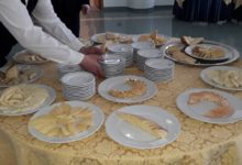 Benevento| V Rassegna Concorso dei Formaggi a latte crudo dell'Appennino Campano