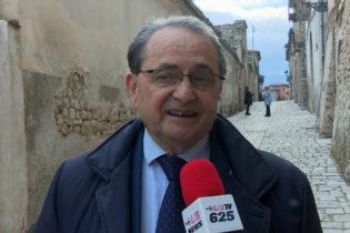 """Conservatorio """"Nicola Sala"""": Verga entra a far parte del direttivo della Conferenza dei Presidenti dei Conservatori"""