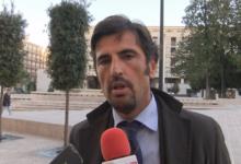 Commissariamento De Luca, Cantalamessa: nessun patto col Pd, ci interessa la sulute dei cittadini campani