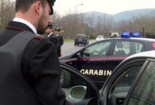 Camorra, cinque arresti tra Vallo Lauro e Verona