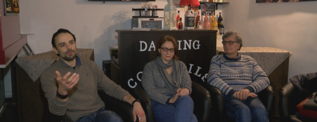 Avellino| M5S, l'amarezza del Meetup: aspettiamo le motivazioni sulla certificazione