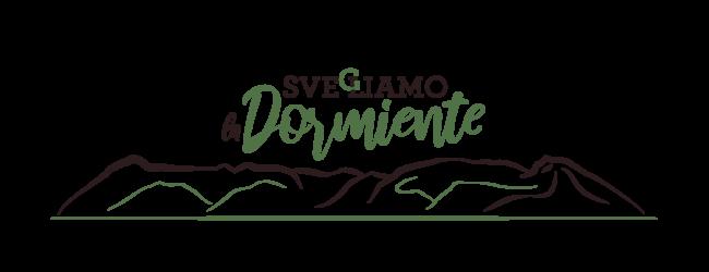 """A Cautano si presenta il progetto """"Sve(g)liamo la Dormiente"""""""