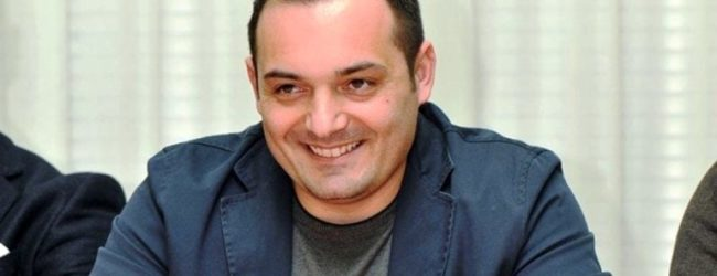 Avellino| La Dda chiede il processo per l'ex consigliere della Lega Damiano Genovese