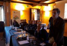 Bisaccia| Gal Irpinia e Distretto rurale, Cozzolino: aree interne protagoniste della nuova programmazione