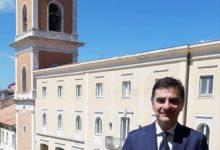 Ariano Irpino| Voto, Gambacorta sfiora la vittoria al primo turno. Al Ballottaggio se la vedrà con Franza