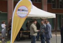 Avellino| M5S, ecco la lista: fuori Ciampi e Sarno