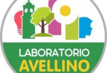 Avellino  Laboratorio Avellino presenta i suoi candidati: all'ex Carcere Borbonico Petracca, Pizza e Cipriano
