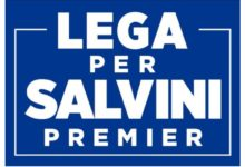 Lega giovani Valle Caudina: nominati i portavoce a Cervinara e San Martino Valle Caudina