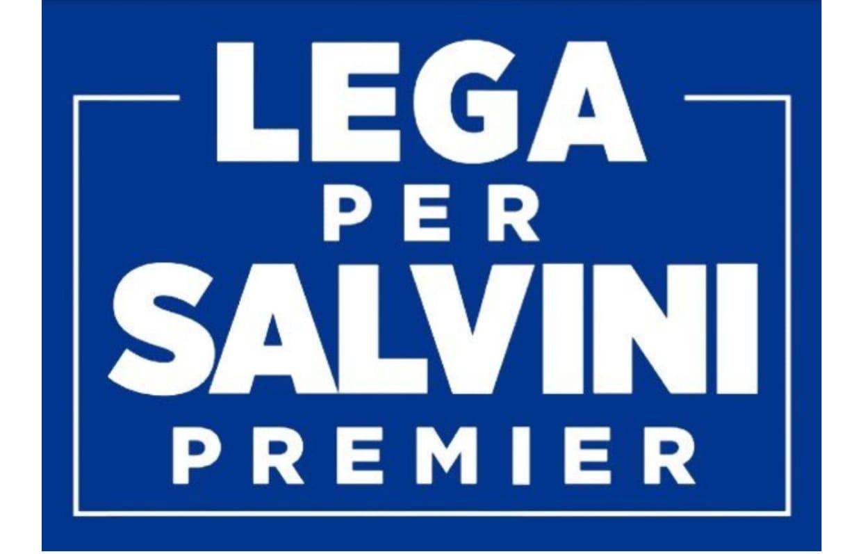 Manocalzati| Lega, Natalino lascia il partito: nessuna sintonia con questo coordinamento provinciale