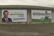 Avellino| Centrosinistra alle prese con veti e manifesti, vicina la scelta del candidato sindaco