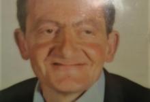 San Potito Ultra  Ritrovato alla stazione di Napoli, il 61enne scomparso sabato mattina