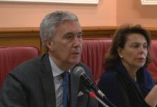 Avellino| Voto ad Avellino, scintille in FI tra Sibilia e Lonardo su strategia e ingerenze