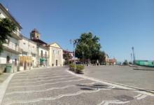 Torrioni| Elezioni, 4 liste in campo nel piccolo borgo: sfida tra promesse e programmi