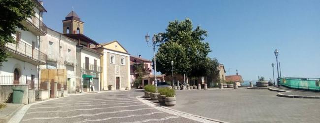 Torrioni  Elezioni, 4 liste in campo nel piccolo borgo: sfida tra promesse e programmi