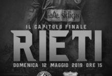 Avellino – Lanusei, ora è ufficiale: si gioca a Rieti alle 15. Tremila tagliandi per i lupi