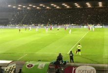 Cittadella-Benevento: 1-2. La Strega porta a casa un buon pezzo di Finale: Proia fa e disfa, Insigne cambia la partita