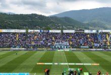 Brescia-Benevento: 2-3. La Strega ruba la scena nella festa. Armenteros ispirato, Gori stoico