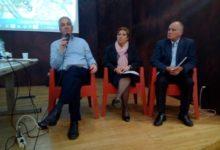 Benevento| Pozzi e tetracloroetilene: Altrabenevento parte con la raccolta firme