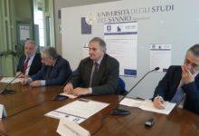 Benevento| Industria 4.0, produzione di qualità per le aree interne