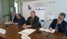 Benevento  Industria 4.0, produzione di qualità per le aree interne