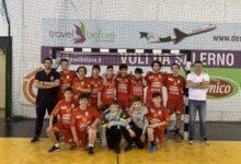 Pallamano Benevento, bilancio di una stagione. A giugno in città le finali nazionali giovanili