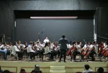 """Concorso Internazionale di Esecuzione Musicale """"Città di Airola"""", successo per l'orchestra della scuola media dell'Istituto Comprensivo Falcetti di Apice"""