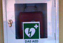 Benevento| Defibrillatori in ateneo: Unisannio è cardioprotetta
