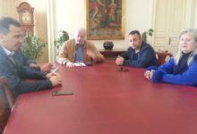 Benevento| Parcheggi nel centro storico, il dialogo procede