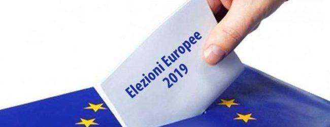 Avellino| Europee, in Irpinia M5S primo partito. Cresce la Lega, Pd in ripresa rispetto al 2018