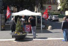Benevento| Europee, c'è anche il Partito Comunista