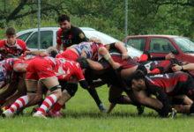 Rugby| I Dragoni Sanniti volano in finale per la serie B: ostacolo Ragusa