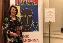 """""""Degustazione Letteraria"""",  Sannio Falanghina protagonista al Senato"""