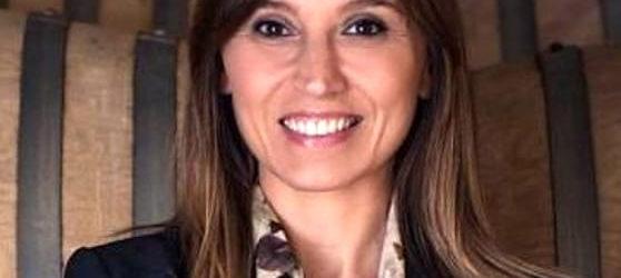 Fratelli D'Italia: Ylenja Lucaselli a Benevento il 20 Maggio