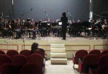 """Sant Angelo a Cupolo  Concorso """"Città di Airola"""", successo per la giovane orchestra della scuola Giancarlo Siani"""