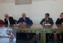 Benevento| La tragedia siriana raccontata da Riccardo Cristiano