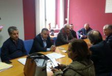 Benevento| Cromo Leonardo: Barone chiama in causa la Regione