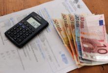 Avellino| Rottamazione delle tasse locali, Adoc e Federconsumatori sollecitano l'adesione dei Comuni