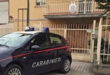 Grottaminarda| Sorpreso con hashish in auto, 25enne segnalato alla Prefettura