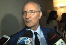 Serie B, l'istanza del Benevento Calcio sul processo Palermo