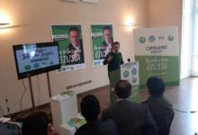 Avellino| La delusione di Cipriano e l'amarezza di Petracca: sconfitta in una città spaccata