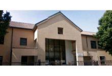 Avellino| Conservatorio Cimarosa, la Provincia chiede la revoca dell'ordinanza comunale