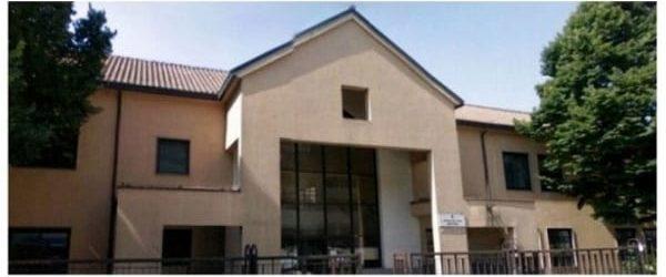 Avellino| Nomina al Nucleo di Valutazione del Conservatorio, il presidente uscente presenta ricorso