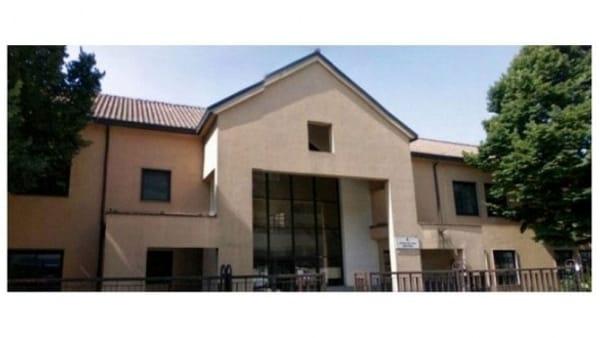 Avellino  Conservatorio Cimarosa, la Provincia chiede la revoca dell'ordinanza comunale