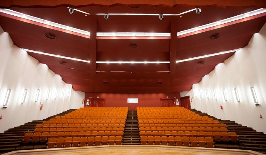 Avellino| Certificato antincendio al Conservatorio, Cipriano e Columbro attendono Comune e Provincia