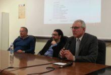 Benevento| Liceo Classico motore della tradizione culturale italiana