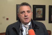 Benevento| Rifiuti, altro buco da tre milioni per Samte