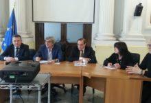 Benevento| Pozzi, Mastella: potabilità assicurata, stop a polemiche